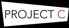 Project_Communism